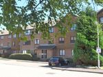 Thumbnail to rent in Lawrence Court, Dover Road, Folkestone
