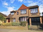 Thumbnail for sale in Fontmell Park, Ashford, Middlesex