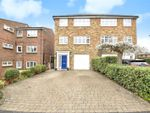 Thumbnail for sale in The Avenue, Hatch End, Pinner