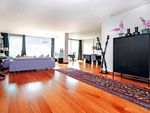 Thumbnail to rent in Queenstown Road, London