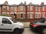 Thumbnail for sale in Cobham Road, London