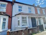 Thumbnail for sale in Aylett Road, Isleworth, Middlesex