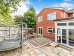 Thumbnail to rent in Chase End Close, Worcester