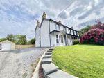 Thumbnail for sale in Penllyn, Cilgerran, Cardigan, Ceredigion