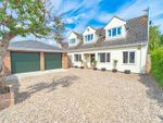 Thumbnail to rent in Bromley Road, Frating, Colchester