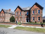 Thumbnail for sale in New Hall, Fazakerley, Liverpool