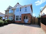 Thumbnail for sale in Kipling Road, Eastleigh, Hampshire
