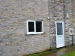 Thumbnail to rent in Benedict Street, Glastonbury