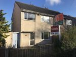 Thumbnail to rent in Tennyson Road, Stafford