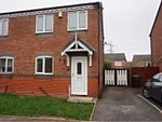 Thumbnail to rent in Grainger Close, Tipton