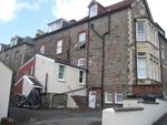 Thumbnail to rent in Walsingham Road, St. Andrews, Bristol