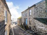 Thumbnail for sale in Quay Street, Mousehole, Cornwall