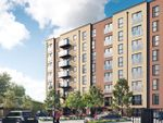 Thumbnail to rent in Laurence Court, Saxon Square, Kimpton Road, Luton