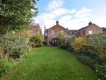 Thumbnail for sale in Morton Terrace, Gainsborough