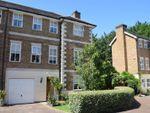 Thumbnail for sale in Ellesmere Place, Walton-On-Thames