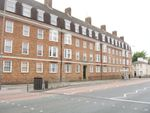 Thumbnail to rent in Wavertree Gardens, Wavertree, Liverpool