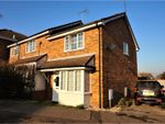 Thumbnail for sale in Gainsborough Drive, Manningtree