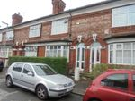 Thumbnail for sale in Ingoldsby Avenue, Manchester
