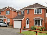 Thumbnail for sale in Cheriton Close, Lang Farm, Daventry
