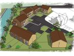 Thumbnail for sale in Wharfdale Way, Bridgend, Stonehouse
