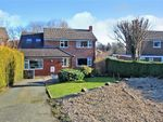 Thumbnail to rent in High Fawr Close, Oswestry