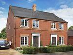 Thumbnail to rent in 41-43 Jaric Lane, Brampton