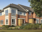 Thumbnail to rent in Millbrook Village, Topsham Road, Exeter