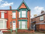 Thumbnail for sale in Mossley Avenue, Mossley Hill, Liverpool