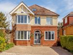 Thumbnail for sale in Yew Tree Road, Tunbridge Wells, Kent