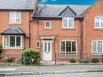 Thumbnail for sale in Wordsworth Avenue, Stratford-Upon-Avon, Warwickshire