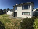 Thumbnail for sale in Y Wern, Off Amlwch Road, Benllech