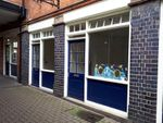 Thumbnail to rent in Unit 5 & 6, The Hopmarket, Worcester, Worcestershire