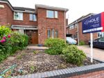 Thumbnail for sale in Athelstan Road, Worcester, Worcestershire