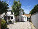 Thumbnail for sale in Yarnscombe, Barnstaple