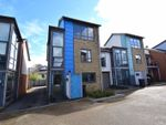 Thumbnail for sale in Ramblers Lane, Newhall, Harlow