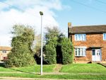 Thumbnail to rent in Lywood Road, Leighton Buzzard