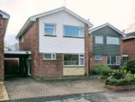 Thumbnail to rent in Boughey Road, Newport