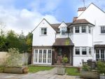 Thumbnail for sale in The Crescent, Station Road, Woldingham, Caterham