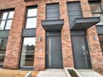 Thumbnail to rent in Block B Wilburn Basin, Ordsall Lane, Salford