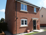 Thumbnail to rent in Poppyfields, Barrow Upon Soar