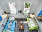 Thumbnail for sale in Kenmure Road, Hackney
