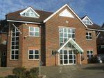 Thumbnail to rent in Pembroke Road, Sevenoaks, Kent