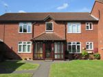 Thumbnail for sale in Mickleton Road, Olton, Solihull