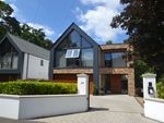 Thumbnail for sale in Lakeside Road, Branksome Park