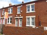 Thumbnail to rent in Queen Street, Ashington