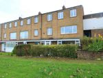 Thumbnail to rent in Barley Croft, Hemel Hempstead