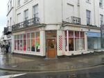 Thumbnail for sale in 26-28 Bath Street, Leamington Spa