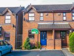 Thumbnail to rent in Rushbrook Close, Clayhanger, Walsall