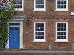 Thumbnail to rent in 15 London End, Beaconsfield