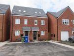 Thumbnail to rent in Winding House Drive, Hednesford, Cannock